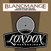 blancmange living on the ceiling (roman flügel remixes) london