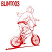 blint-ghostworks/footworks 10