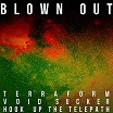 blown out/comacozer in search of highs volume 1 riot season
