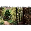 blueboy-the bank of england lp