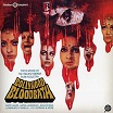 bollywood bloodbath: the b-music of the indian horror film industry finders keepers