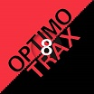 boot & tax fusci optimo trax
