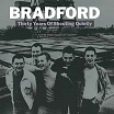 bradford thirty years of shouting quietly a turntable friend