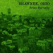 brian harnetty shawnee, ohio karlrecords