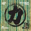 brotzmann/haino/o'rourke-two city blues 2 cd