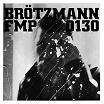 brotzmann/van hove/bennink-fmp 0130 lp