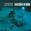 bruno zambrini racconti di mare sonor music editions