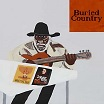 various-buried country lp