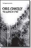 collapse of ether chris connelly