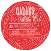 cadans-hollow funk 12