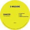 caiazzo-the devotion 12