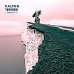 calyx & teebee-fabriclive 76 CD