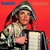 camarão-the imaginary soundtrack to a brazilian western movie 1964-1974 lp