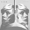 c.a.r.-my friend cd
