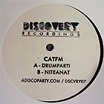 catfm-drumparti/niteanat 12