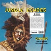 chaino & his african percussion safari jungle echoes fantôme phonographique