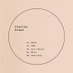 charles green-soul figures ep