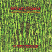chi factory the bamboo recordings astral industries