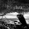 chra-on a fateful morning lp