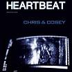 chris & cosey-heartbeat lp