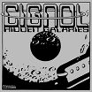 cignol hidden galaxies computer controlled records