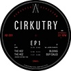 cirkutry ep1 acoustic division