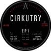 cirkutry-ep1 12