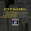 various-citadel ep