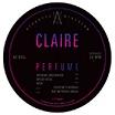 claire-perfume 12