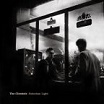 clientele-suburban light deluxe edition 2 CD