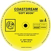 coastdream-soft moon ep