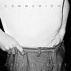 communions-cobblestones 7