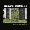 consumer electronics-estuary english 2lp+cd
