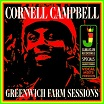 cornell campbell greenwich farm sessions jamaican
