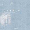 cosmic handshakes | the delicate details | 12
