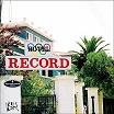 crys cole & oren ambarchi-hotel record