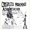 crystalized movements-mind disaster lp