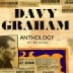 anthology davy graham