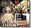 daniel aspuru/manrico montero/steven brown | correspondances | CD