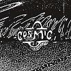 daniele baldelli-cosmic drag 2lp+7