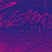 daniele baldelli-cosmic drag ep