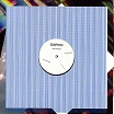 daphni-hey drum/the truth 12