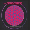the darkside-complete studio masters 5cd