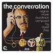 david shire the conversation trunk