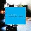 david toop-mondo black chamber 2 CD