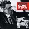 david tudor-music from the tudorfest: san francisco tape music center, 1964 3cd