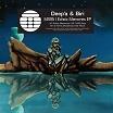 deep'a & biri-echoic memories 12