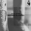 deepak sharma-treatment vs control 12