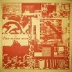 deep freeze mice-best of 1979-1988 LP
