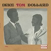 deke tom dollard-na you lp